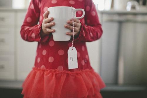 Valentine-Tea-18